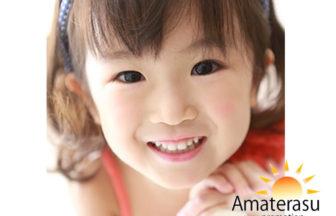 子供モデル c10017 小林仁奈